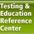 Testing and Education Reference Center (TERC)