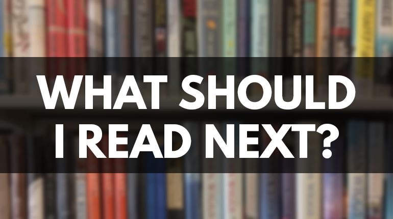 Not sure what to read next? WFPL librarians can offer recommendations tailored to your tastes.