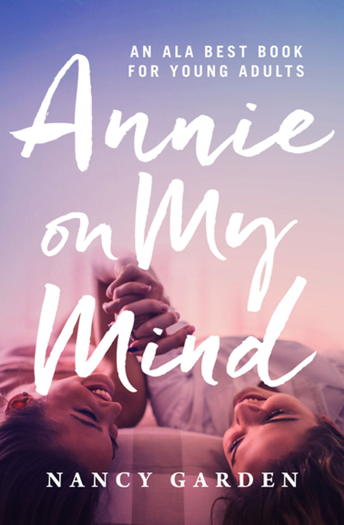 annie-on-my-mind-2