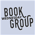 Wednesday Book Group