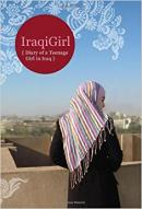 IraqiGirl: Diary of a Teen Girl in Iraq