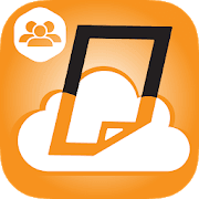 Orange icon shows a black rectangle in a cloud. Opens in new window