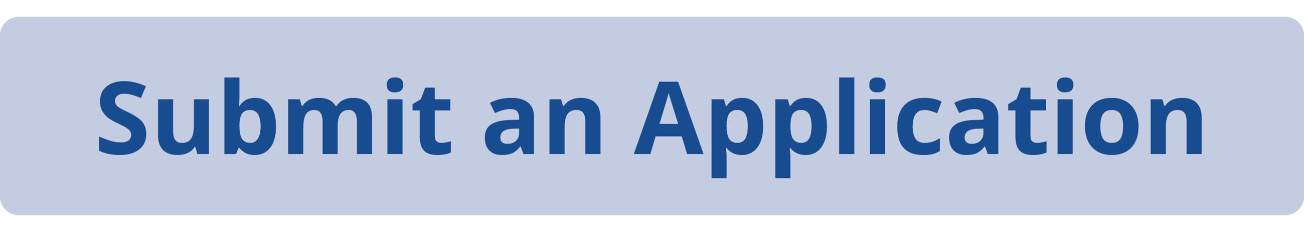 Submit and Application Button links to WFPL Volunteer Application